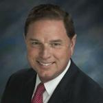 Robert T. Hastings, Jr.