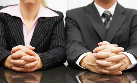 Top Recruiter Theres One Good Way to Answer That Question About