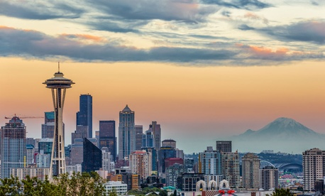 Seattle is moving to results-driven contracting in providing homeless services.