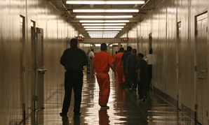 A further immigration crackdown would create demand for more private facilities.