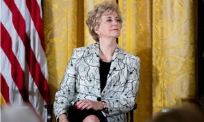"SBA Administrator Linda McMahon said: ""It is a win-win for federal agencies to get small business contracts into the hands of the innovative small business owners that create jobs in their communities and help to fuel the nation's economy."""