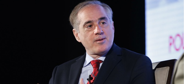 "VA Secretary David Shulkin said improving internal capacity and private options ""are not mutually exclusive,"" and VA is ""ramping up both simultaneously."""