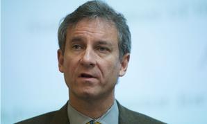 Rep. Matt Cartwright, D-Pa., wrote the successful amendment.