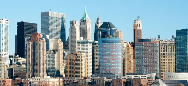 Some cities including New York are outside the standard reimbursement areas. Feds traveling to New York City will receive a lodging per diem that ranges from $164 to $291, depending on the time of year.