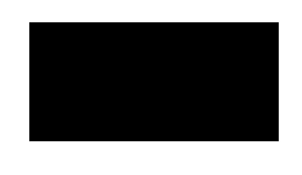 Esri's logo