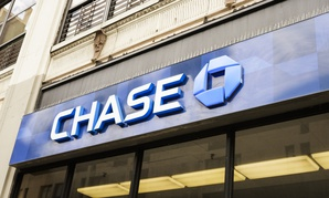 Chase paid customers back $50 million after a CFPB action.
