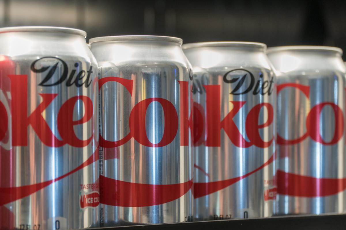 Image result for diet coke