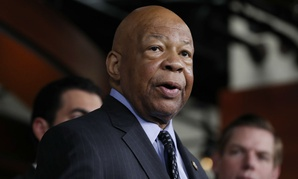 Rep. Elijah Cummings, D-Md., asked for the documents by Jan. 3.