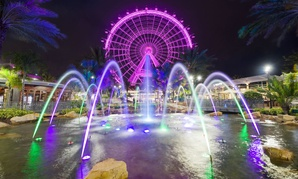 Travel costs for the Orlando conference were estimated at approximately $153,000, according to BOP.