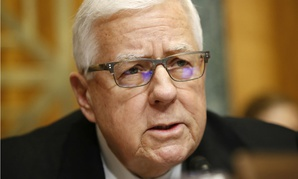 Sen. Mike Enzi, R-Wyo., sent a letter seeking concrete commitments for using the new audit in light of an embarrassing report this month on poor tracking of millions of dollars by the Defense Logistics Agency.