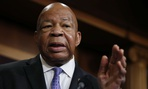 Rep. Elijah Cummings, D-Md., says potentially