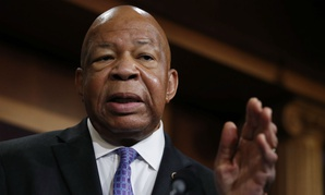 "Rep. Elijah Cummings, D-Md., says potentially ""dangerous"" plans should not be kept secret."