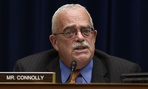 Rep. Gerry Connolly, D-Va., said the rule is