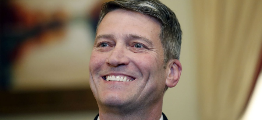 VA nominee Ronny Jackson has been accused of overseeing a hostile workplace environment and drinking on the job.