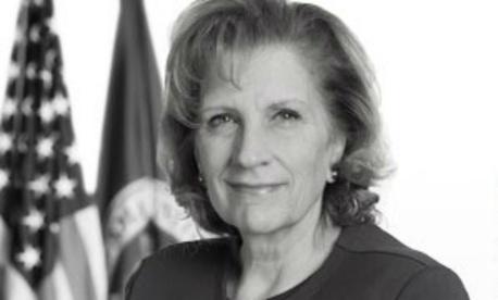 Sara Ratcliff