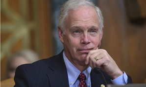 Sen. Ron Johnson, R-Wis., requested the GAO report.