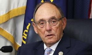 Rep. Phil Roe, R-Tenn., suggested VA was pushing to expand the power of the newly formed Office of Accountability and Whistleblower Protection beyond what Congress had envisioned.