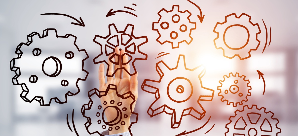 Program Management Is Much More Complex Than Many Leaders Understand