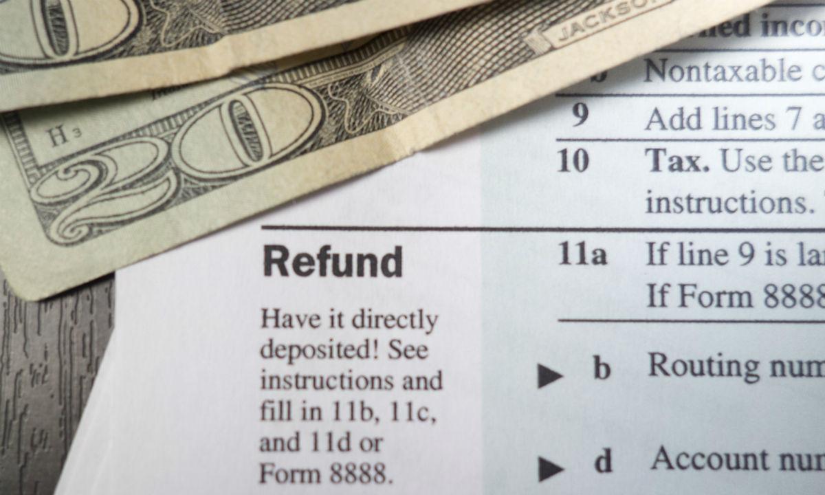IRS Employee Admits to Criminal Identity Theft - Oversight - GovExec.com