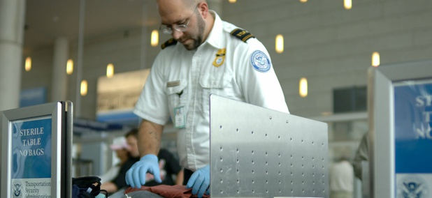 Of three agencies GAO reviewed, it found that TSA had the most misconduct cases, with more than 45,000 over three years.
