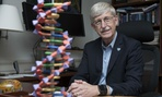 NIH Director Francis Collins said: