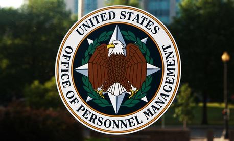Hasil gambar untuk Office of Personnel Management chief Jeff Pon resigned