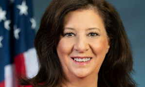 HUD's Suzanne Israel Tufts is reportedly going to replace the current acting IG at Interior.