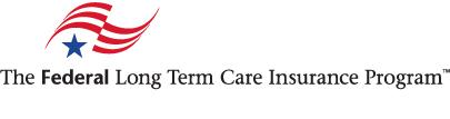 Long Term Care Partners, LLC's logo