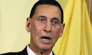 Rep. Frank LoBiondo, R-N.J., praised Congress's approval of the bill.