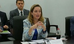 Acting OPM Director Margaret Weichert sent a memo in which she noted the goal of long-term workforce reductions.