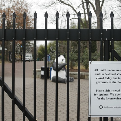 Feds Facing Financial Hardships During the Shutdown Have Some