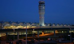 The air traffic controllers union is one of the groups that has filed a lawsuit.