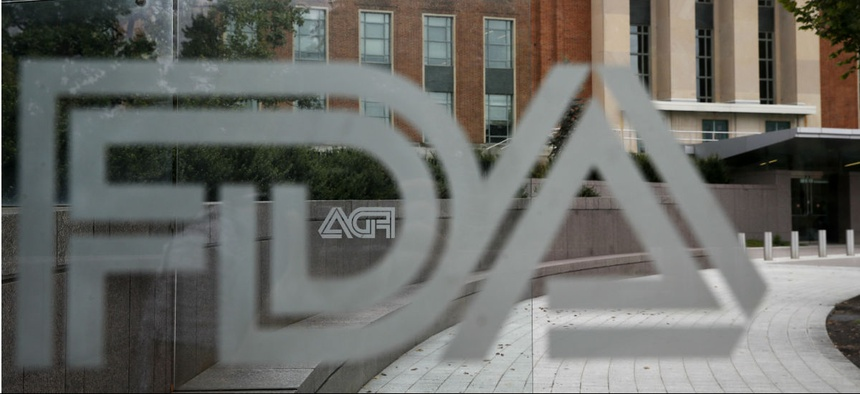 The FDA is recalling 400 employees from furlough to help with inspections of food, medical devices and drugs.