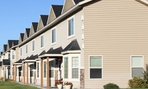 California, Arizona and Florida are among the states with the biggest shortages of affordable housing.