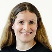 Amelia Gruber