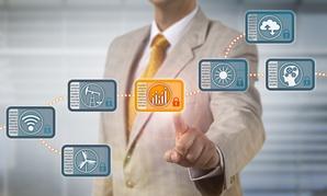 Improving Program Integrity by Optimizing the Benefit Verification Process