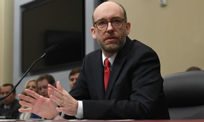 Acting OMB Director Russell Vought issued the memo updating 2002 guidance on the Information Quality Act.