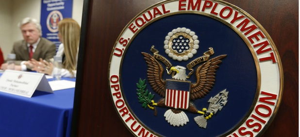 More resources for the EEOC would be helpful, witness says.