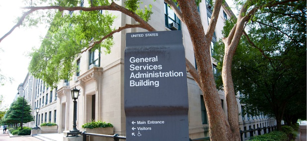 The Trump administration wants fold most federal personnel management functions into the General Services Administration.