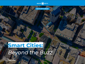 Smart Cities: Beyond the Buzz