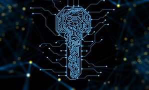 Assessing Cybersecurity Readiness in the Federal Government