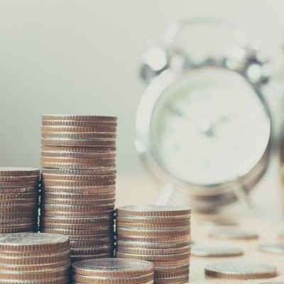 TSP Outlines Time Frame for Lifecycle Fund Changes, Internal