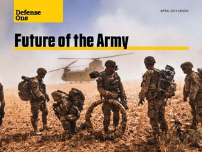 Future of the Army