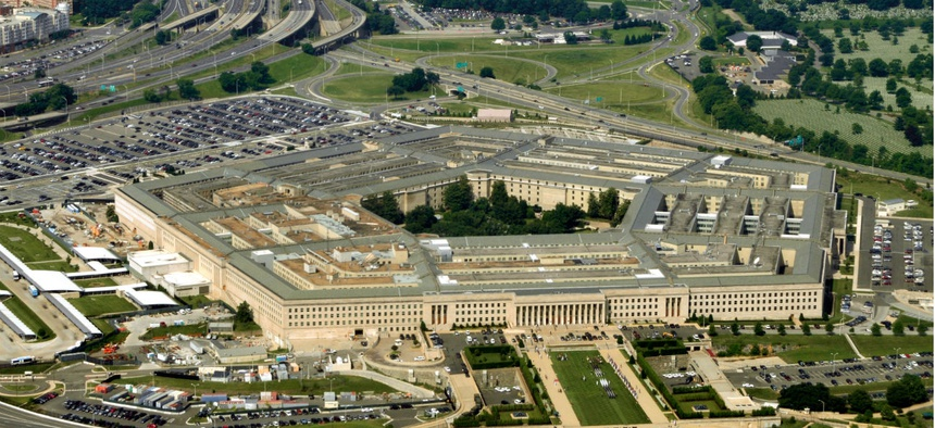 OPM Cuts Security Clearance Backlog in Half, But Processing Delays
