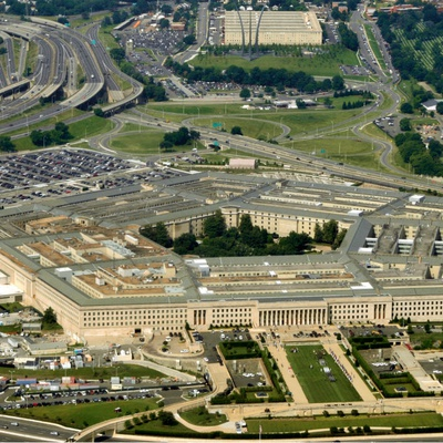 OPM Cuts Security Clearance Backlog in Half, But Processing
