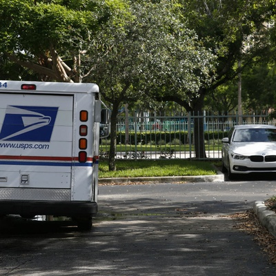 Pay Raises Coming for 130K Postal Employees, Along With