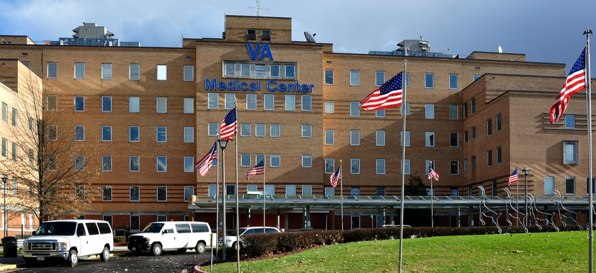 Officials are probing the suspicious deaths of at least 11 patients at the Louis A. Johnson VA Medical Center in Clarksburg, West Virginia.