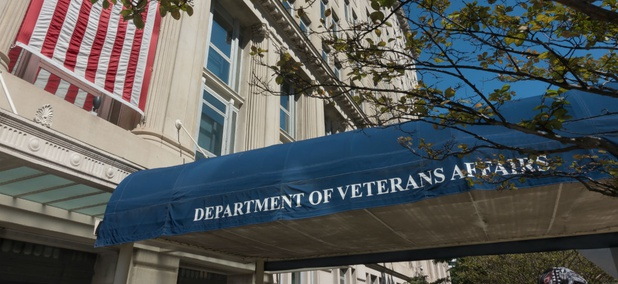 Higher Pay and Parental Leave Could Help VA Address Vacancies, Official Says