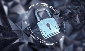 The Path to Cyber Resilience