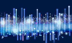 Data: Strategic Asset or Information Overload?